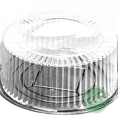Envase Kuchen N° 909-3