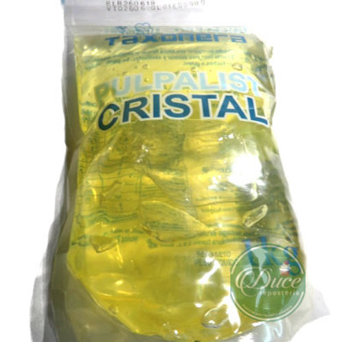 Gelatina Frío,1 Kg.