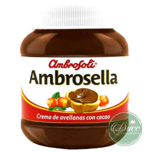 Ambrosella Ambrosoli, 350 Grs.