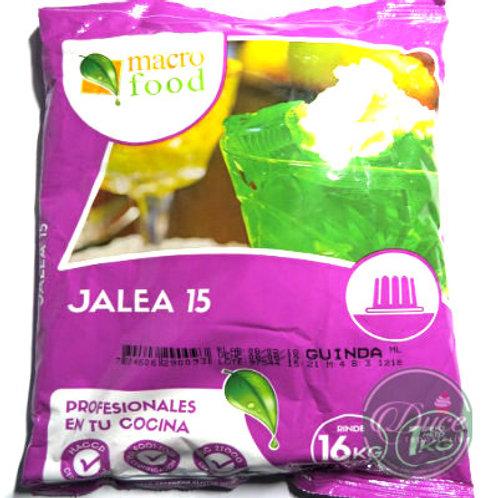 Jalea Piña, 15 Litros