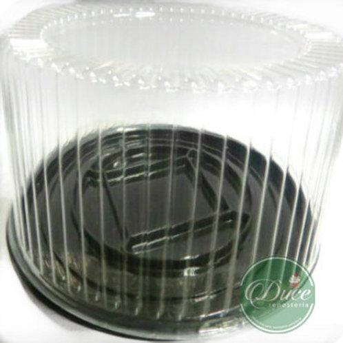 Envase Torta Grande 32 cms.