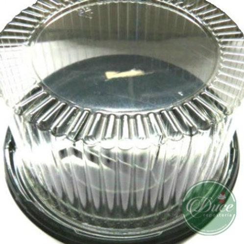Envase Torta 380-A Deandes