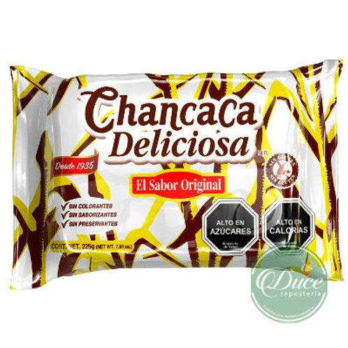 Chancaca Deliciosa, 24x425 Grs.
