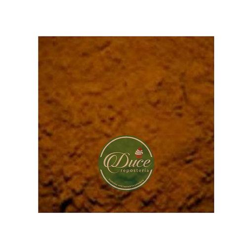 Chocolate Polvo Amargo 1 Kg