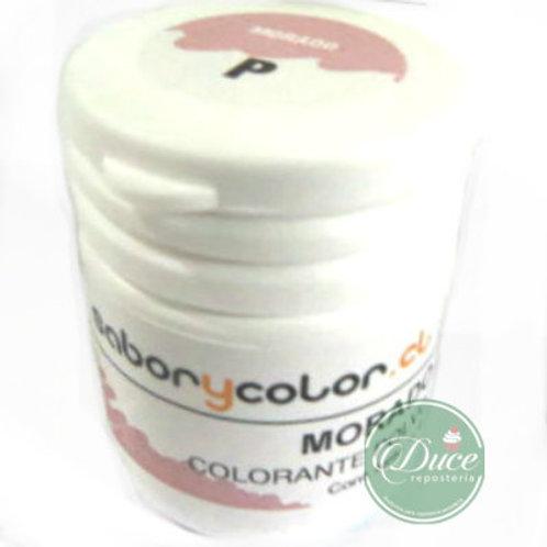 Colorante Polvo Morado-Mora Sabor y Color.15 grs.
