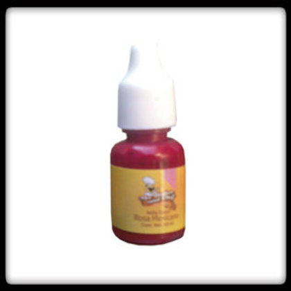 Jelly Color Ma Baker and Chef, 10 ml.