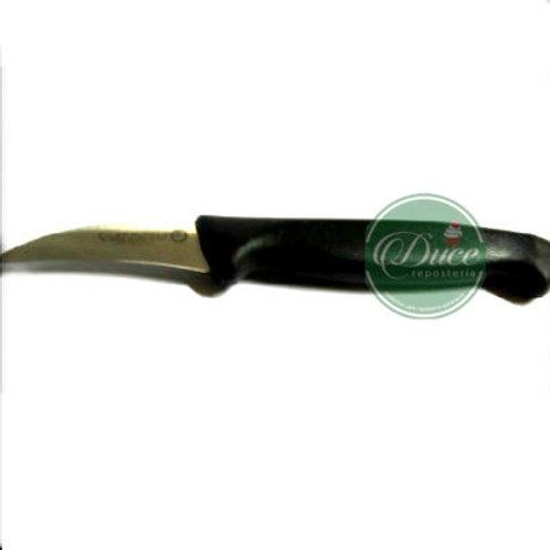 Cuchillo Mondador-Torneador