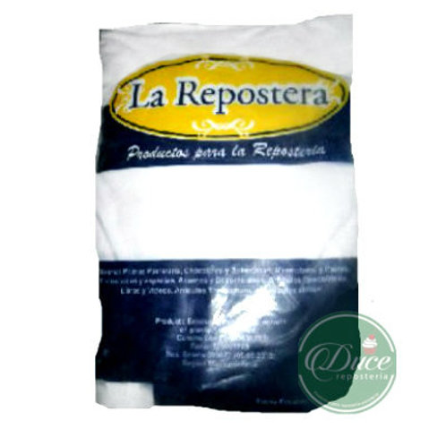 Azúcar Flor La Repostera, 10X1 Kg.