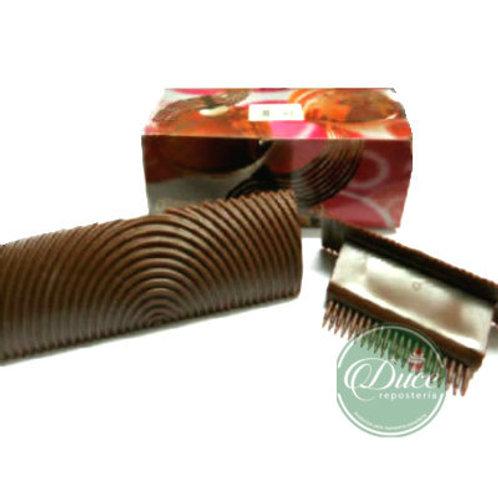 Decorador Chocolate  C-117
