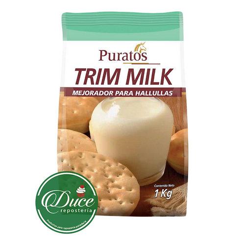 Mejorador Trim Milk Puratos, 1 Kg.