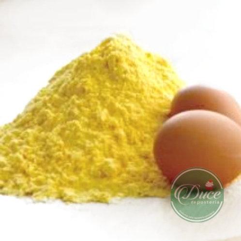 Huevo en Polvo Pasteurizado, 1 Kg.