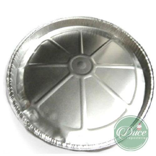 Envase Aluminio R-20
