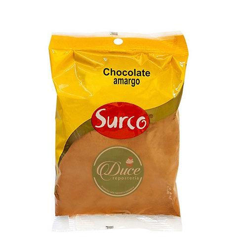 Chocolate Polvo Amargo, 150 Grs.