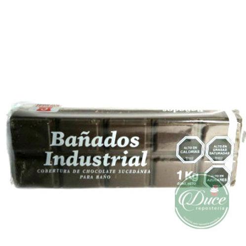 Cobertura Costa Baño Industrial, 1 Kg.