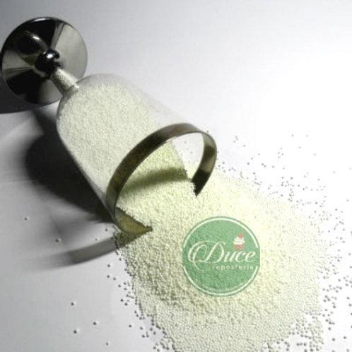 Perla Blanca Mini