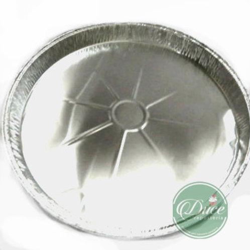 Envase Aluminio R-10