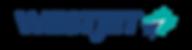 WestJet Logo_edited.png
