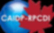 CAIDP-RPCDI_Logo.png