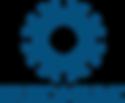 WUSC-Logo-Vertical.png