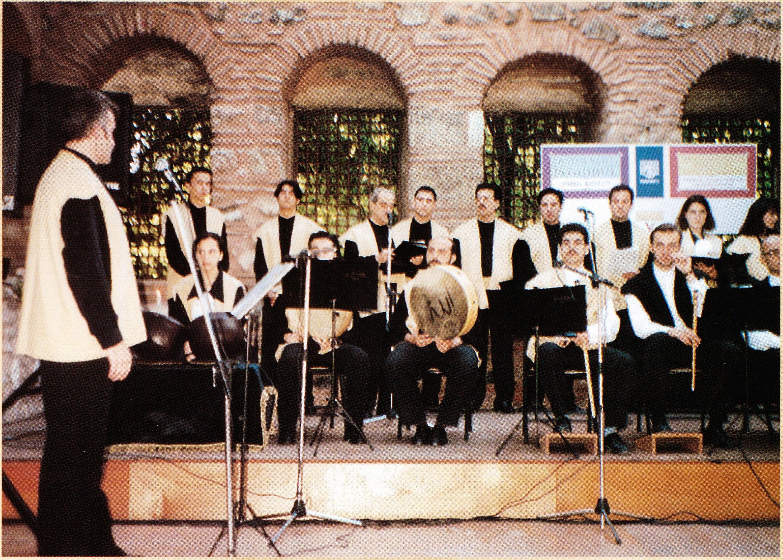 Darphane Konseri