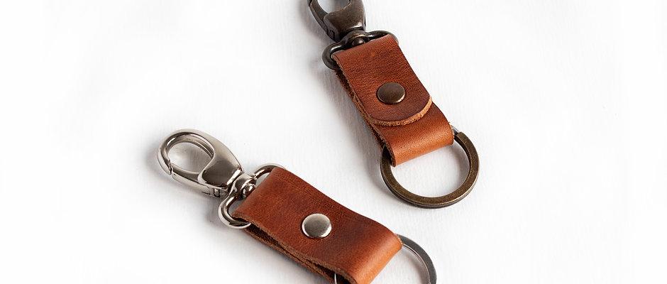 Karabiner Schlüsselanhänger
