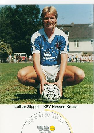 Autogrammkarter Kassel.tif