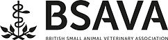 BSAVA-Logo-with-Strap-Black-500W.JPG