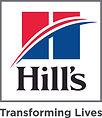 Hills logo.jpg