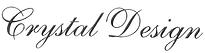 Logo Crystal Design.png