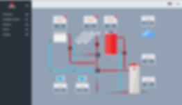 EN---Klimosz-RT-16-internet-module.png