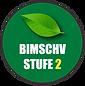 bimsch.png