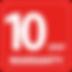 EN-10-lat-gwarancji.png