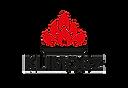 same-logo-Klimosz.png