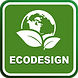 Ecodesign-2019r.png