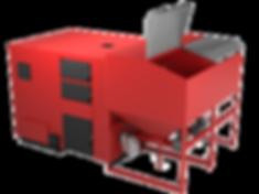Maxi_200_widok-web.png