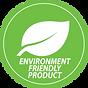EN-listek-produkt-ekologiczny.png