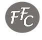 FFC logo taupe2.png