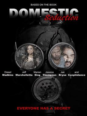 Domestic Seduction