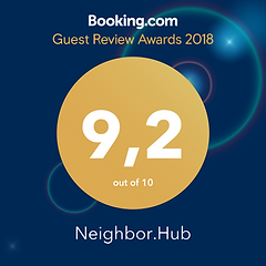 GUEST REVIEW AWARD 2018 - 2.png