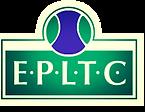 elm park lawn tennis club