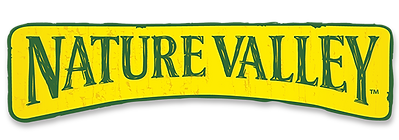 nature-valley-logo-colour.png