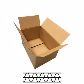 5-ply-corrugated-box-manufacturer_suppli