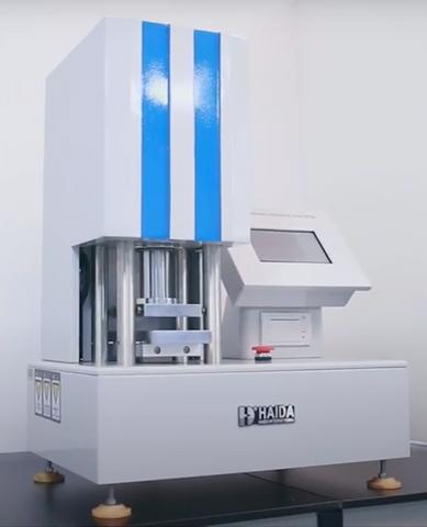 lab machine.png