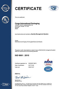 ISO-2008-2015-certificate-26032018-page-