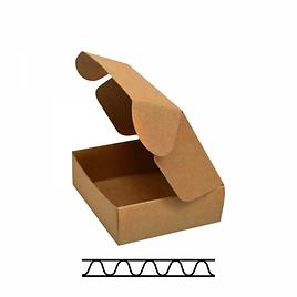 Die-cut-tuk-in-corrugated-box-manufactur
