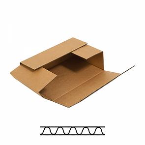 Folding_Type_Box-manufacturer@2x.png