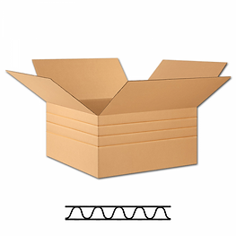 multi-depth-corrugated-box-manufacturer_
