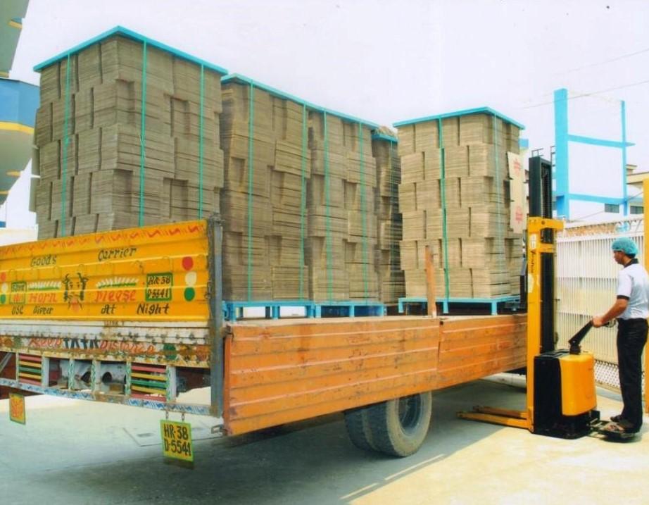 Cargo International Packagings_Profile-p