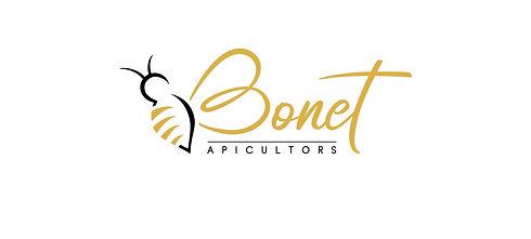 Tarjeta_visita_BONET_APICULTORS_Página_2