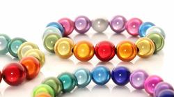 Bracelets lumière